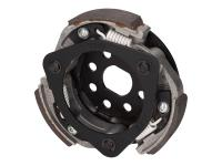 clutch Malossi MHR Maxi Delta Clutch for Piaggio, Vespa 125ie, 150ie 3V