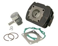cylinder kit Naraku 50cc for Honda AC
