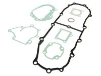 engine gasket set for PGO new