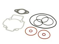 cylinder gasket set with o-rings for Piaggio 50 AC 2-stroke