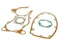 engine gasket set for Zündapp Mofa