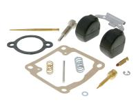 carburetor repair kit Naraku for PHBG type carb