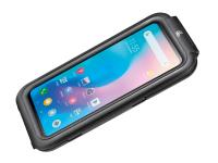 smartphone case Opti Case hard 78x165mm