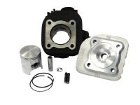 cylinder kit racing Polini for Honda X8R