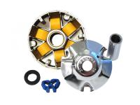 "variator kit Polini ""Speedcontrol"" for Piaggio 50cc"