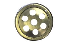 - Polini Scooter Parts Online Shop - Yamaha BW 125 Clutch Bell Polini