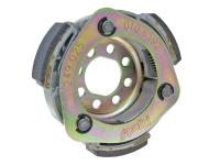 clutch Polini Original Maxi Speed Clutch for Vespa Aprilia, Derbi, Gilera, Piaggio 125-150cc 4stroke