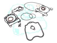 engine gasket set OEM for Piaggio Beverly 350, MP3 350, X10 350