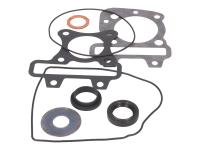 cylinder gasket set OEM for Piaggio Liberty 50 4T 3V