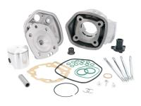 cylinder kit Top Performances Racing 78.5cc 50mm for Derbi D50B0, D50B1