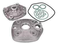 cylinder head Top Performances 78.5cc for D50B0, D50B1