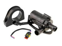 water pump VOCA brushless
