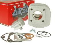 Airsal Cylinder Kit  Kymco Horizontal AC Airsal Sport 49.5cc 39mm for Kymco Super 8, Super 9, Cobra, Agility Scooters