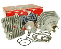 cylinder kit Airsal sport 65cc 46mm for Piaggio AC