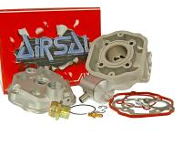 cylinder kit Airsal Tech-Piston 49.2cc 40mm for Piaggio LC