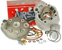 cylinder kit Airsal sport 50cc 40.3mm for Minarelli AM