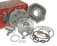 cylinder kit Airsal sport 49,2cc 40mm for CPI GTR 50 LC