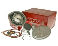 cylinder kit Airsal Xtrem 88cc 45mm for for Minarelli LC