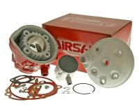 cylinder kit Airsal Xtrem 80cc for 45mm for Minarelli LC