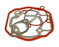 cylinder gasket set Airsal Tech-Piston 49.2cc 40mm for Piaggio LC