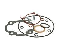 cylinder gasket set Airsal sport 49.2cc 40mm for CPI GTR 50