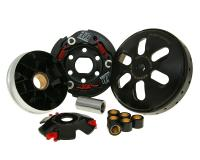 GY6 Naraku High-Performance Super Transmission Kit ECO Naraku for 4-stroke 50cc 139QMB, GY6 50cc Engines