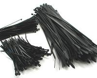 cable ties 100mm - set of 100 pcs