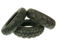 tires Kenda various types and sizes