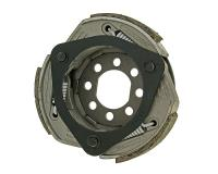 clutch Malossi Maxi Fly Clutch for Piaggio 125, 180cc 2-stroke