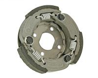 clutch Malossi Fly Clutch for Minarelli 1998-