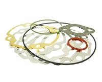 cylinder gasket set Malossi MHR Team for Minarelli LC