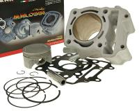 cylinder kit Malossi sport 169cc for Honda 150cc LC