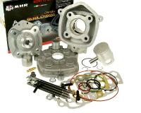 cylinder kit Malossi MHR Team 50cc for Minarelli AM