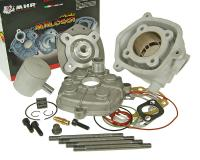 cylinder kit Malossi MHR Team II T7 for Minarelli LC = M.3115390