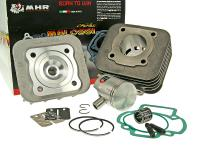 cylinder kit Malossi sport 50cc for Piaggio AC