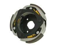 clutch Malossi MHR Maxi Delta Clutch for Honda Helix CN 250, Piaggio Hexagon 250, CF Moto