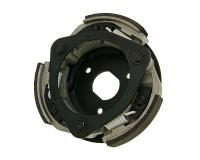 clutch Malossi MHR Maxi Delta Clutch 135mm for Pantheon 125, 150cc 2-stroke