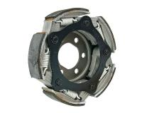 clutch Malossi Maxi Fly Clutch 160mm for Piaggio 400, 500, Bugracer 500