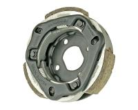 clutch Malossi MHR Delta Clutch 112mm for CPI, Keeway, Morini, Derbi, Minarelli 100