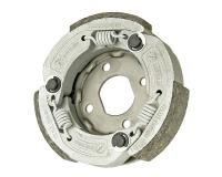 clutch Malossi Fly Clutch 107mm for Piaggio, Honda, Kymco, Peugeot