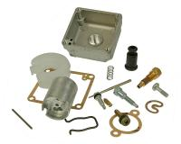 Arreche High-Performance Scooter Carburetor Replacement Parts