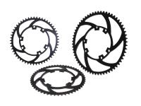 - Shop Motorcycle and Supermotard Parts Sprockets - HQ Sprocket premium-quality 420 for Aprilia, Bultaco Derbi Senda, Gilera, Rieju, Peugeot, MBK, Yamaha DT 50 Motorbikes