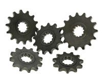 front sprocket 420 for Beeline Supercross 50