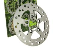 brake disc NG for Kymco Bet Win, Grand Dink, Movie, Yager