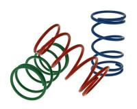 torque springs Top Racing - set of 3 pcs