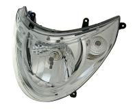 headlight assy for Kymco X-Citing 250 500
