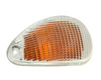 indicator light assy rear right for Vespa ET4 125, 150