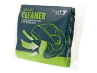Helmet Cleaner Scooter Shop 8 Pack Zeibe Wet Wipes Perfect for Scooter Store Display Sets - The Perfect Gift for Motorcycle Riders!