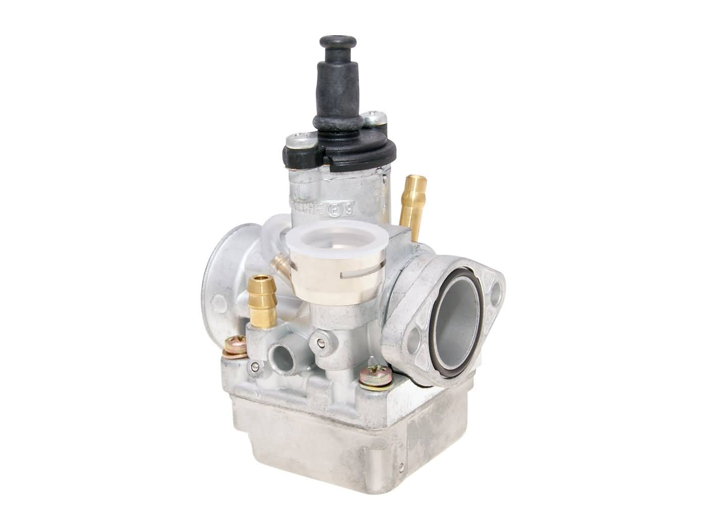 19mm Arreche Aprilia Carb AMAL Carburetor Replacement Parts Shop